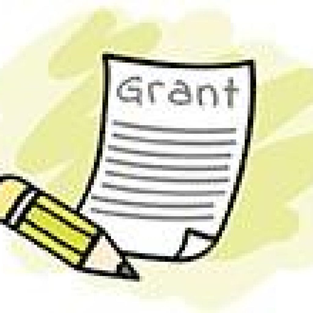 Show Me the Money Tips and Resources for Successful Grant