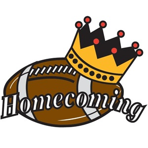 PAS Homecoming Game Pipestone County Star
