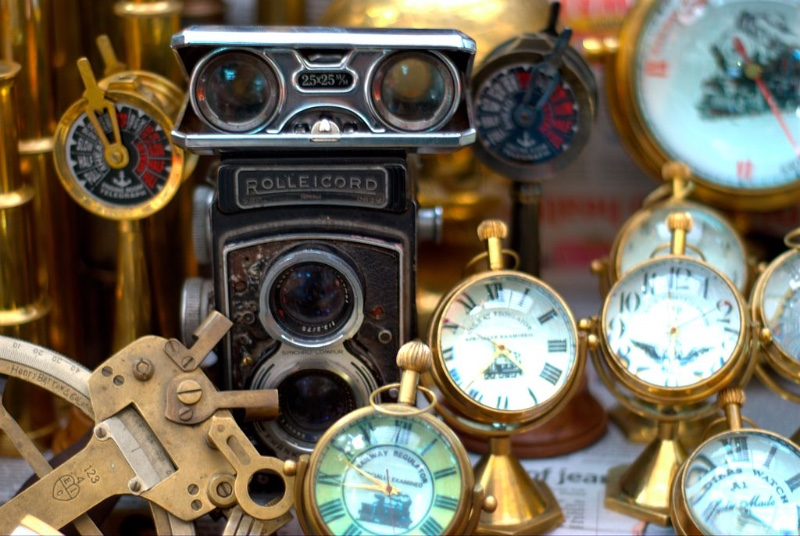 Antique appraisals | Pipestone County Star